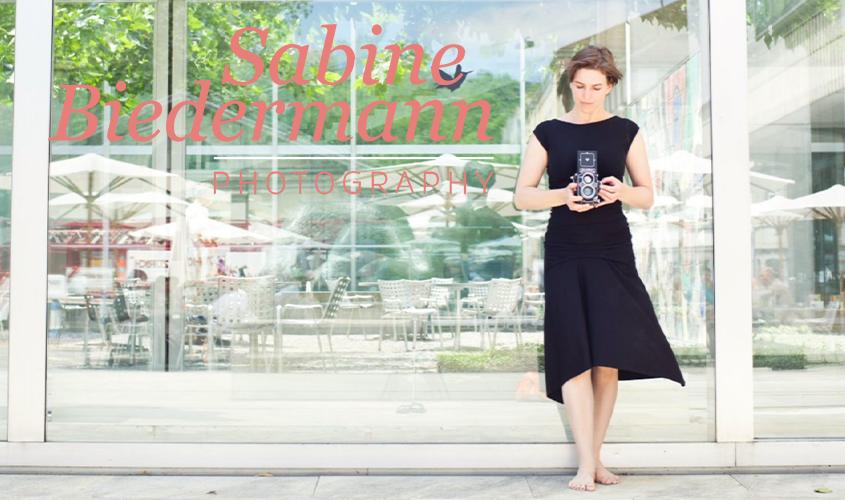 Sabine Biedermann